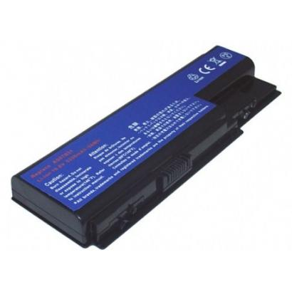 Pin cho Acer Aspire 5230 5235 5310 5315 5330 5520 5920 5720 6920