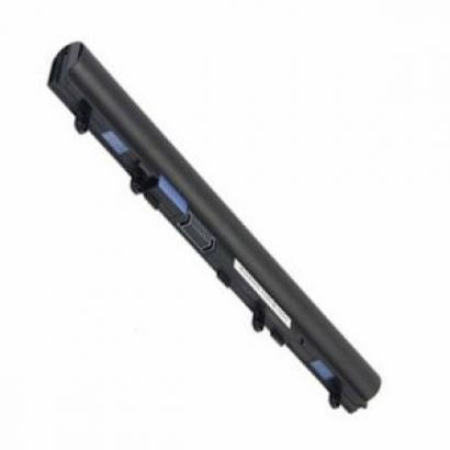 Pin laptop ACER V5-471 V5-431 V5-571